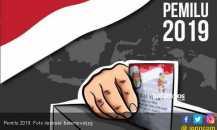 Fahira Idris: Evaluasi Total Penyelenggaraan Pemilu 2019