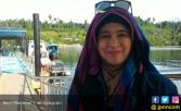 Neno Warisman Ikhlas jadi Wakil Ketua Timses Prabowo - Sandi - JPNN.COM