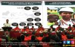 Moeldoko Dorong PDIP Genjot Sosialisasi Prestasi Jokowi - JPNN.COM