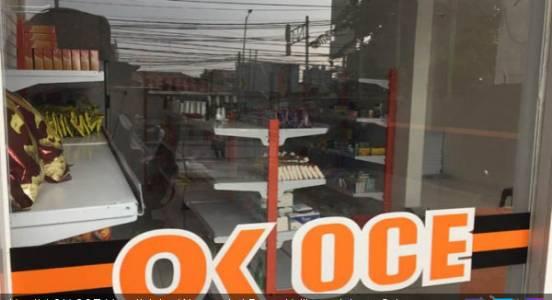 Setahun Anies Baswedan: OK OCE Sudah Tak Terurus - JPNN.COM