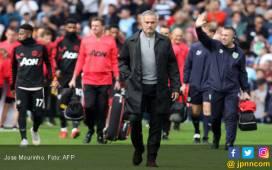 10 Pelatih yang Pernah Jadi Anak Buah Jose Mourinho - JPNN.COM