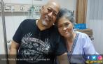 Indro Warkop: Dia Berbuat untuk Saya 36 Tahun - JPNN.COM