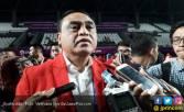Penjelasan Terbaru Menteri Syafruddin soal Tes CPNS 2018 - JPNN.COM