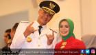 Dukung Jokowi, Ganjar Tak Merasa Ribet soal Kampanye