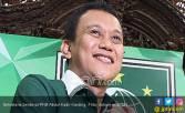 Kubu Jokowi Pengin Dispensasi Larangan Kampanye di Pesantren - JPNN.COM