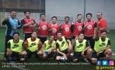 Garang Lagi, Bintang Tim Futsal FC Donwori Aja Cetak 8 Gol - JPNN.COM