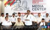 Tim Jokowi Kedepankan Kampanye Positif tanpa Kebohongan - JPNN.COM