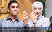 Shinta Bachir: Daripada Bercerai Mending Batal Nikah - JPNN.COM