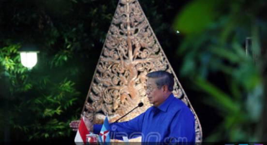 Pak SBY Memberikan Perhatian Penuh kepada Honorer - JPNN.COM