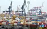 Neraca Dagang Surplus, Pertumbuhan Ekspor Harus Digenjot - JPNN.COM