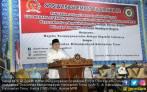 Ketua MPR: Mahasiswa Beri Pendidikan Politik Pada Masyarakat - JPNN.COM