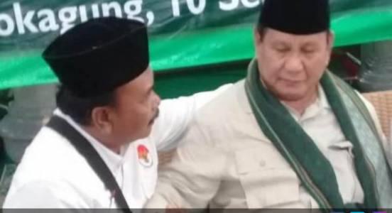 Pernyataan Sikap Pimpinan FHK2-PGRI kasus 6 Guru Honorer Banten Dipecat - JPNN.COM