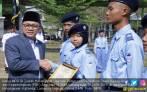 Ketua MPR Minta Generasi Muda Harus Berkarakter - JPNN.COM