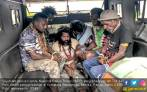 Geledah Markas KNPB di Papua, Ini Kata Polri - JPNN.COM