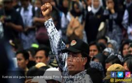 Pelaksanaan Teknis PP PPPK Tak Perlu Peraturan Menteri - JPNN.COM