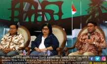 MPR Menyoroti Etika Politik Kampanye Bagi Kepala Daerah