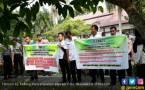 Tolak Seleksi CPNS, Honorer K2 Menagih Janji Dewan - JPNN.COM