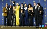 Game of Thrones Lagi-Lagi Borong Emmy - JPNN.COM