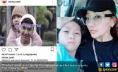Ibunda Rayvelin Ancam Polisikan Haters, Nih Alasannya - JPNN.COM