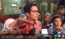 KPK Sita Uang Ratusan Juta dari Tersangka Suap DPRD Sumut