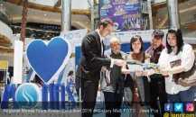 Tourism Australia Serius Garap Market Indonesia