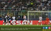 Inter Milan Vs Tottenham Berakhir Dramatis, Sangat Kejam - JPNN.COM