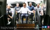 Kemensos Siapkan Enam Mobil Akses Atlet Asian Para Games - JPNN.COM