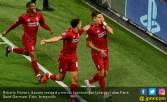 Menang Tipis dari PSG, Liverpool Menyamai Rekor 56 Tahun - JPNN.COM