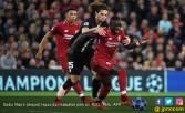 Lihat Aksi Sadio Mane Mempermalukan Neymar di Anfield - JPNN.COM