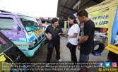 Michelin Gencarkan Program Keselamatan Berkendara vis MSOR - JPNN.COM