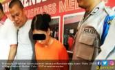 Terungkap, Pembunuh ASN di Sibolangit Ternyata Istri Korban - JPNN.COM