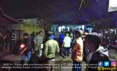9 Duri Mawar Ampuh Usir Hantu Kuyang Pengisap Darah Bayi - JPNN.COM