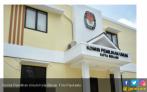 KPU Kota Bekasi Hapus 9.536 Data Pemilih Ganda - JPNN.COM
