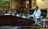 Kurang Baik Bagaimana Lagi Presiden Jokowi kepada Honorer? - JPNN.COM