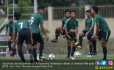 Timnas U-16 Indonesia vs Iran: Bentrok Dua Tim Kuat - JPNN.COM