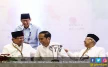 Organisasi Pemuda Bantah Dapat Dana untuk Dukung Jokowi - JPNN.COM