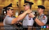 Brigjen Pol Mardiaz Resmi Dilantik Jadi Wakapolda Sumut - JPNN.COM