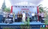 Kementan Komitmen Sejahterakan Petani di Rembug Utama KTNA - JPNN.COM