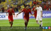 Timnas U-16 Indonesia vs Vietnam: Sudah Edan, Lolos Sekalian - JPNN.COM