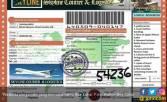 Waspada Penipuan Catut Nama Bea Cukai, Ini Modusnya - JPNN.COM