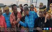 Komarudin Watubun: Rebut Lagi Kejayaan Maritim Indonesia - JPNN.COM