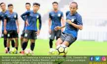 Liga 2 2018: Nasib Persiba Akan Ditentukan di Lima Laga Sisa