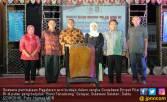 "MPR Menggelorakan Empat Pilar di Bumi ""Tanadoang"" Selayar - JPNN.COM"