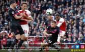 Hasil dan Klasemen Premier League Hingga Pekan Keenam - JPNN.COM