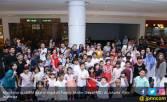 FMD Ajak Orang Tua Memotivasi Anak-anaknya untuk Bermimpi - JPNN.COM