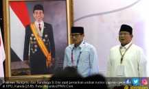 Semoga Optimisme Sandi Tak Ulangi Kekeliruan Prabowo di 2014