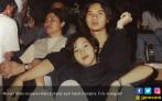 Dul Unggah Foto Ayah Ibunya Saat Masih Mesra, ini Kata Dhani - JPNN.COM