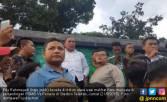 Video Tampar Suporter Viral, Edy Rahmayadi Bilang Begini - JPNN.COM