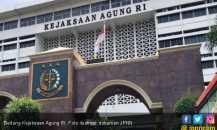 Publik Diajak Mengawal Penyelesaian Perkara Pembobolan Deposito MKBD PT Yule