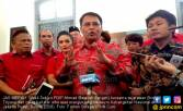 Ajarkan Jas Merah, PDIP Ajak Caleg Artis Kunjungi Museum - JPNN.COM